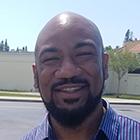 Dr. Christopher Warren